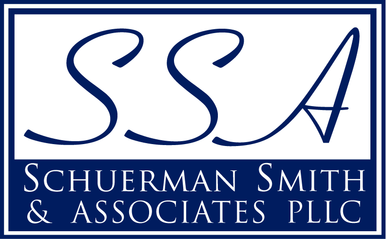 SSA Law Firm